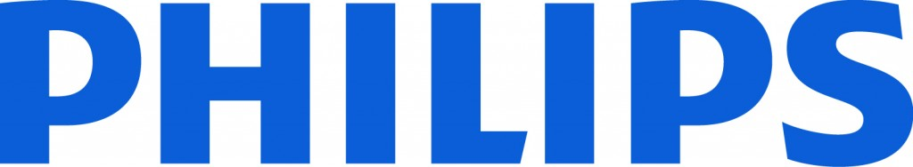 Philips-GMC_Wordmark_2008_RGB-1024x188
